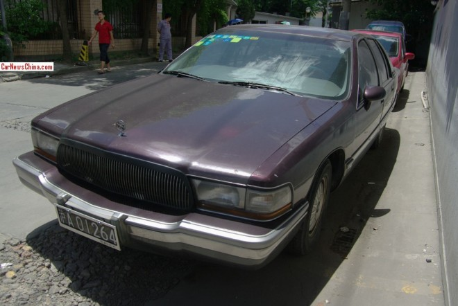 buick-roadmaster-china-6