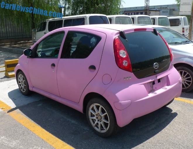 byd-f0-pink-2
