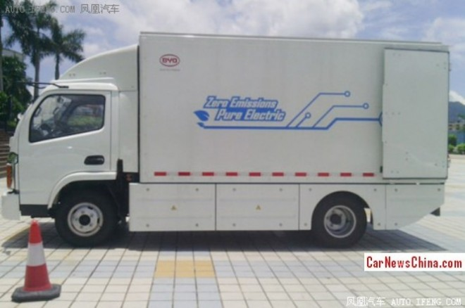 byd-t5-china-2