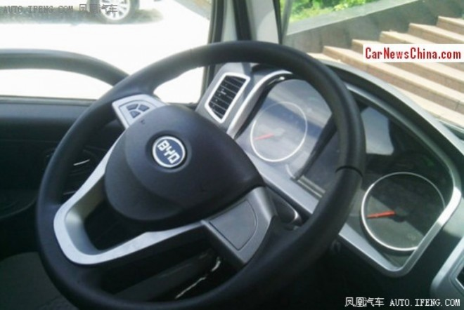 byd-t5-china-3