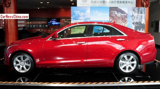 cadillac-ats-l-china-2a