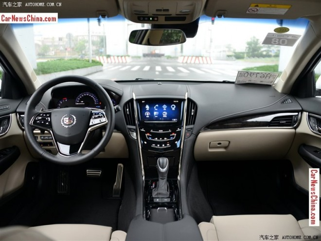 cadillac-ats-l-china-3
