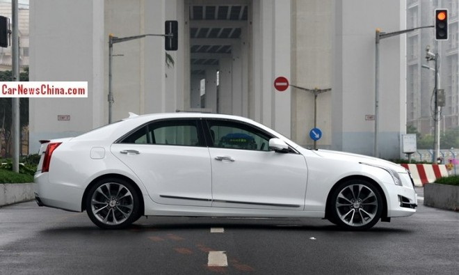 cadillac-ats-l-china-4