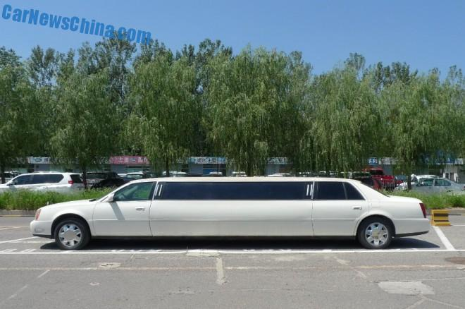 cadillac-limo-china-2