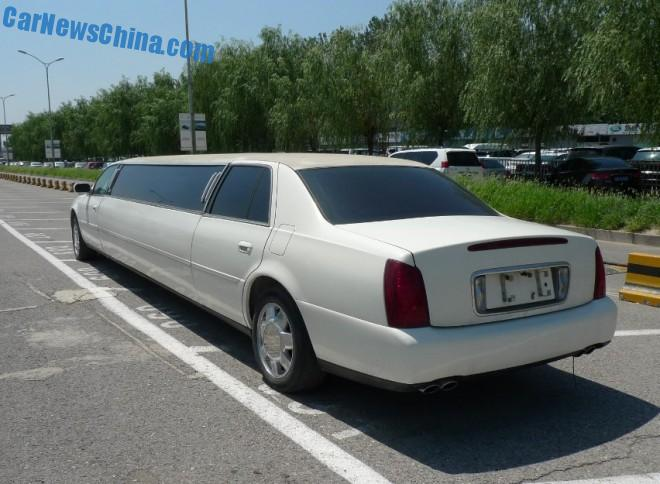 cadillac-limo-china-3