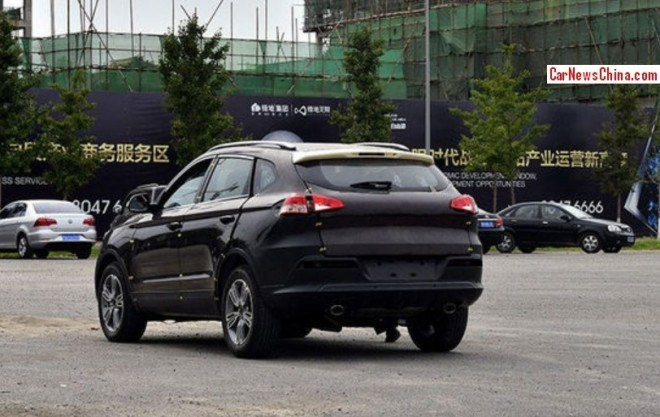 changfeng-cs10-china-4