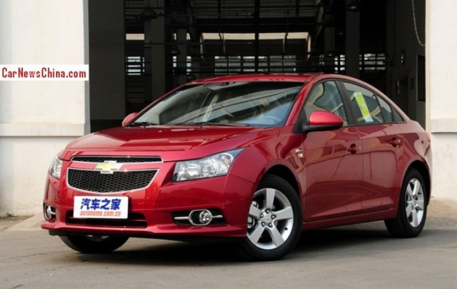 chevrolet-cruze-china-classic-1a