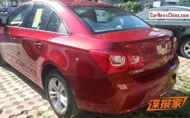 chevrolet-cruze-china-classic-2