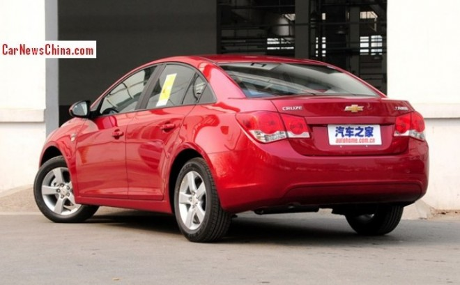 chevrolet-cruze-china-classic-2a