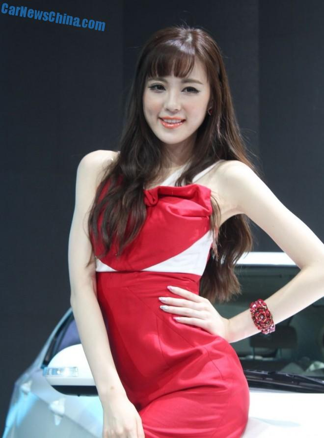 china-car-girls-chengdu-4-dongfeng