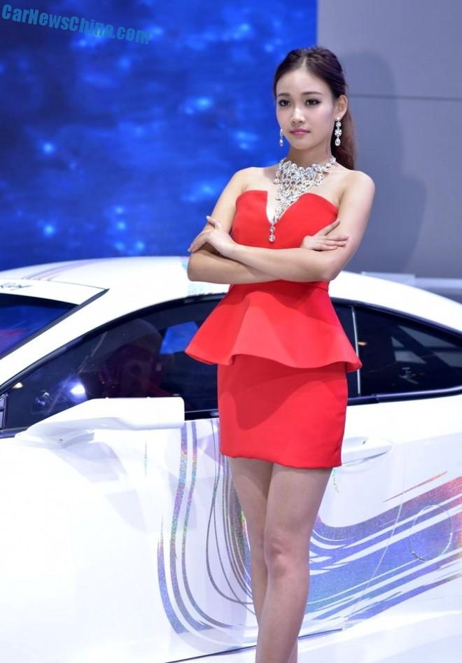 china-car-girls-chengdu-8-lexus