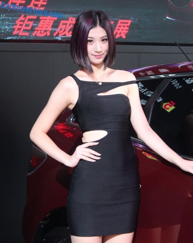china-car-girls-chengdu-9-mazda