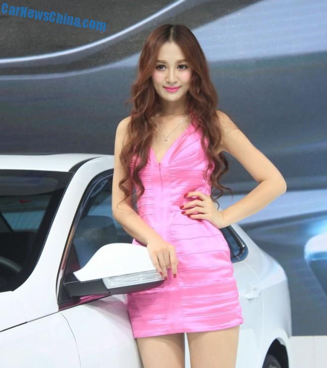 china-car-girls-chengdu-9a-chery