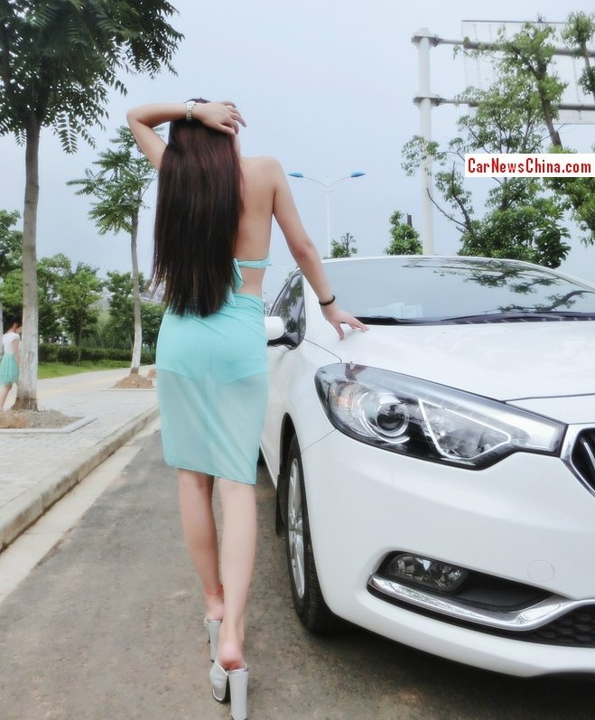 china-girl-kia-k3-9b