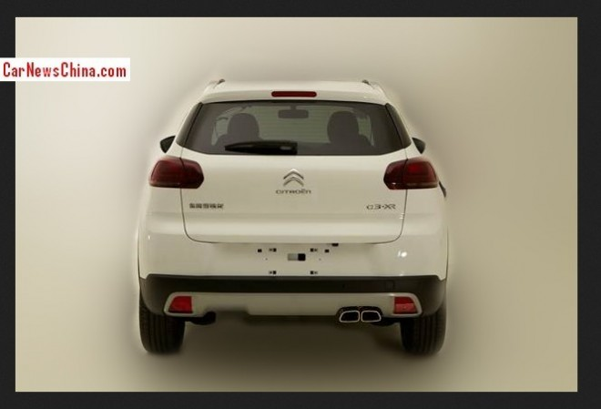 citroen-c3-xr-china-4