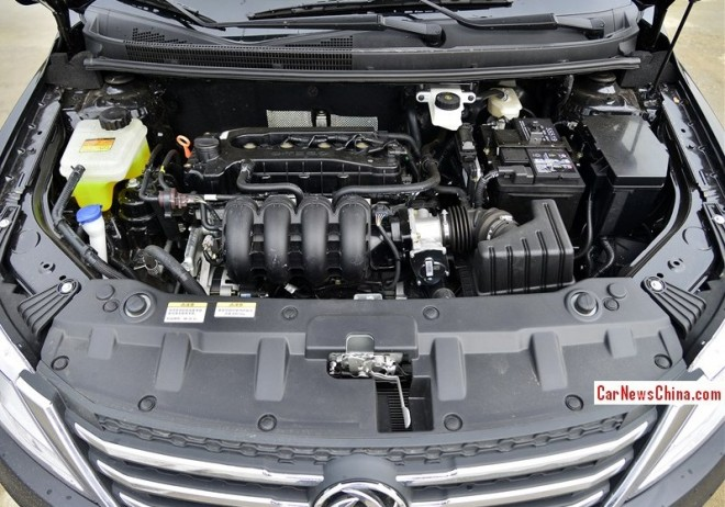 dongfeng-fengshen-a30-china-4