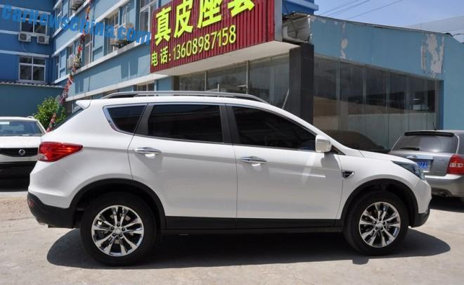 dongfeng-fengshen-ax7-china-2