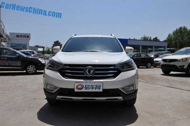 dongfeng-fengshen-ax7-china-4