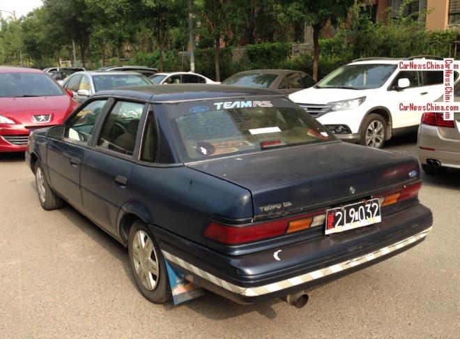 ford-tempo-china-4