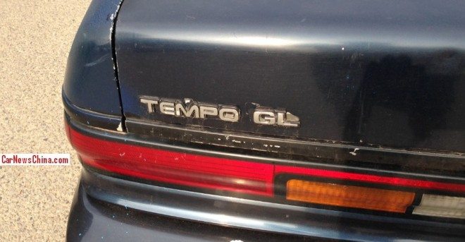 ford-tempo-china-5