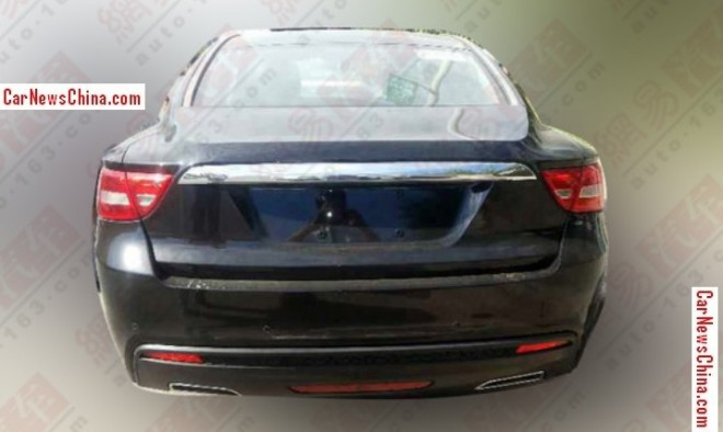 geely-emgrand-gc9-2