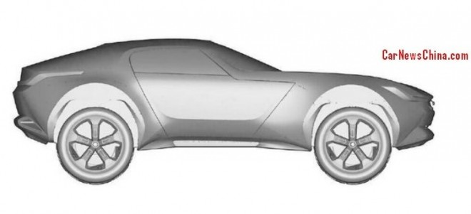haval-concept-rally-2