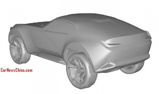 haval-concept-rally-3