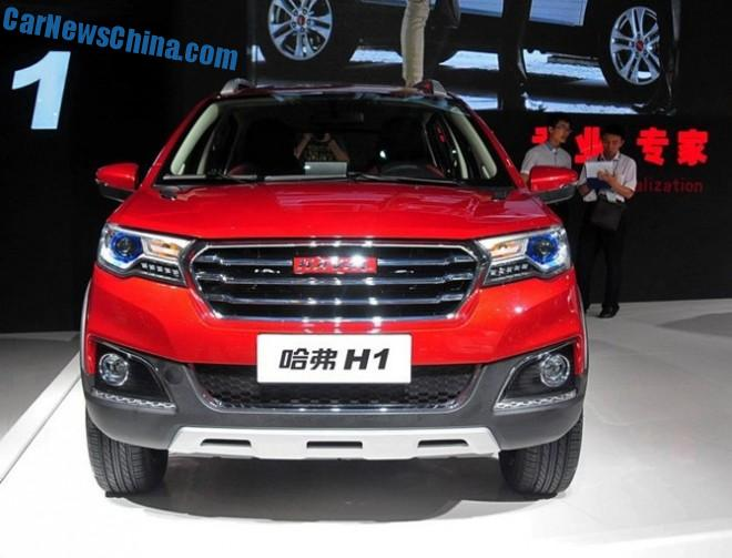 haval-h1-china-debut-5