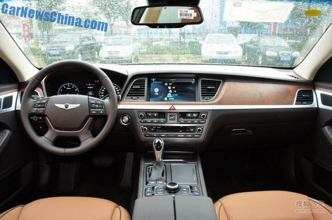 hyundai-genesis-china-2