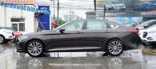 hyundai-genesis-china-2a