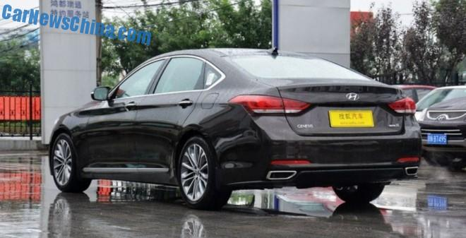 hyundai-genesis-china-3