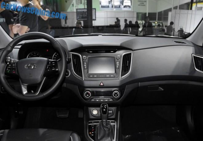 hyundai-ix25-china-debut-1a