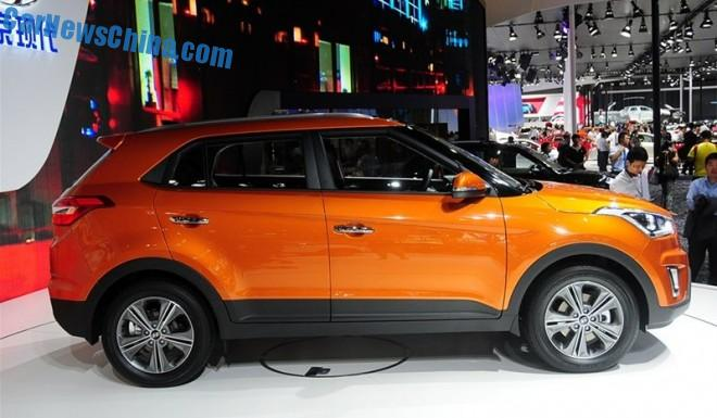 hyundai-ix25-china-debut-2