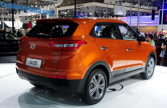 hyundai-ix25-china-debut-3