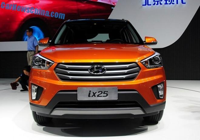 hyundai-ix25-china-debut-4