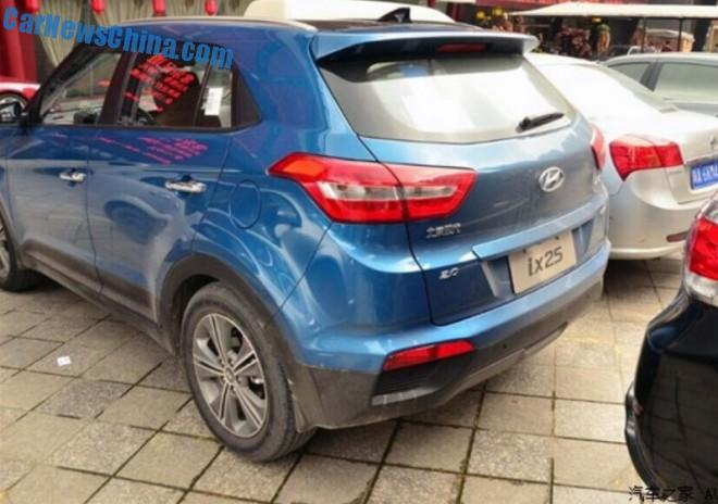 hyundai-ix25-china-new-2