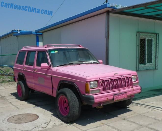 jeep-pink-1