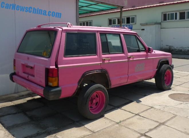 jeep-pink-3