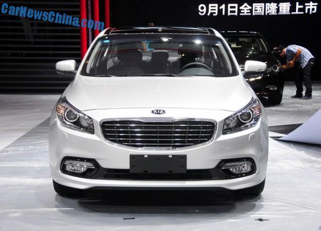 kia-k4-china-debut-5