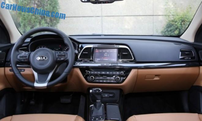 kia-k4-sedan-china-1a