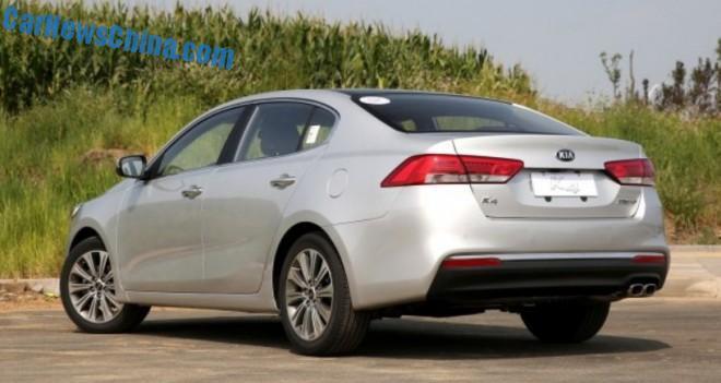 kia-k4-sedan-china-2