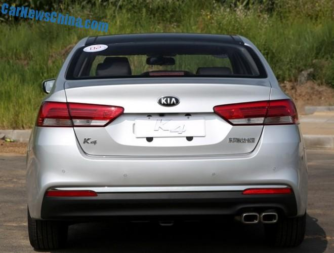 kia-k4-sedan-china-5