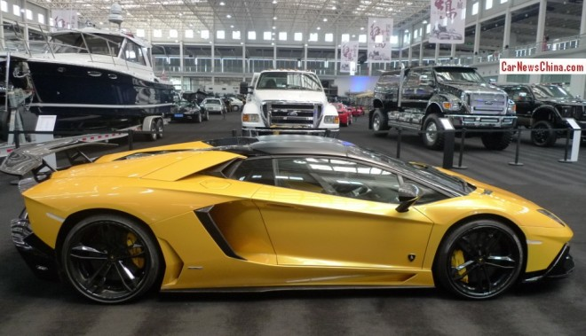 lamborghini-aventador-50-china-2