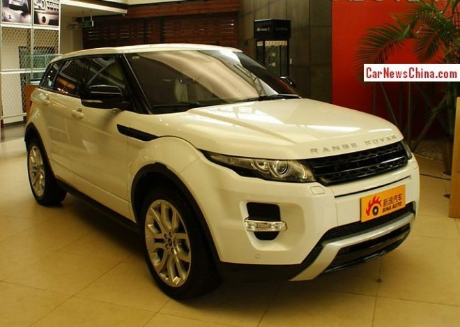 landwind-e32-china-1aa