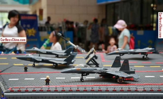 liaoning-china-lego-5