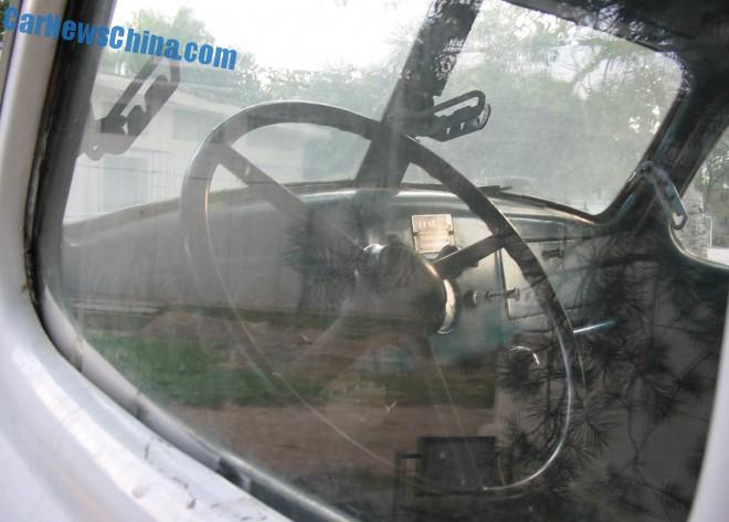 liberation-water-truck-china-5
