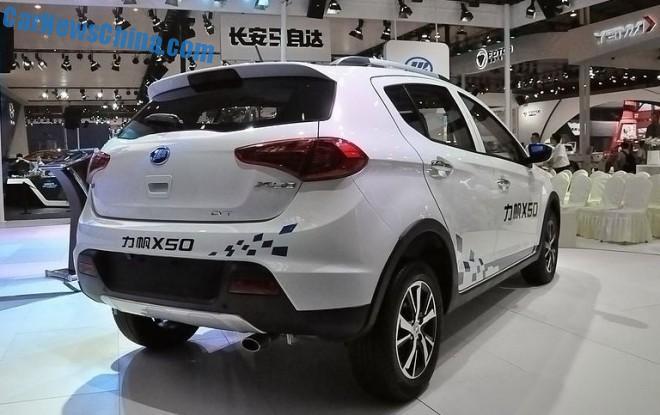 lifan-x50-china-debut-4