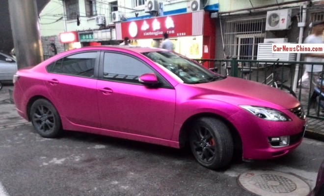 mazda-atenza-china-pink-2