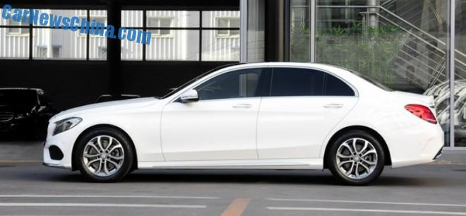 mercedes-benz-c-l-china-3