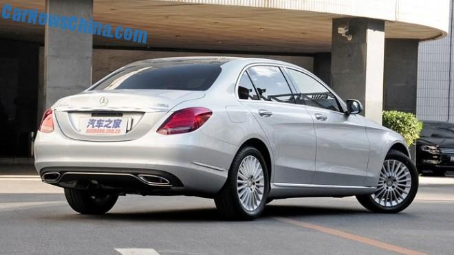 mercedes-benz-c-l-china-7